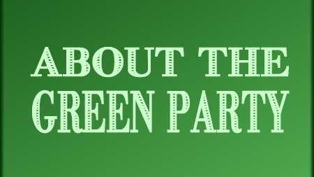 about the greens